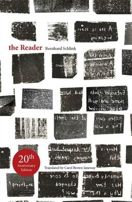 The Reader: 20th Anniversary Edition