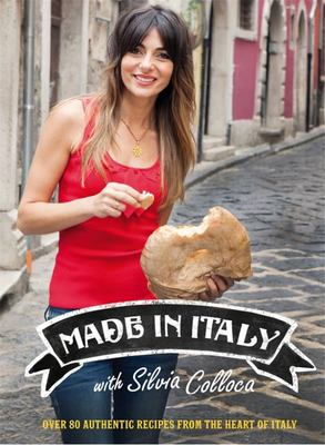Made in Italy (HB)