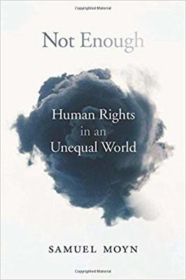 Not Enough - Human Rights in an Unequal World