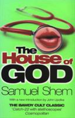 The House of God