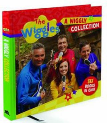 The Wiggly Collection