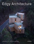 Edgy Architecture - Architecture in the Most Impossible Places