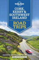 Cork and Southwest Ireland Road Trips 1