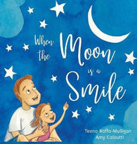 Homepage_when-the-moon-is-a-smile