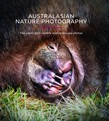 Australasian Nature Photography (16th Ed 2019)
