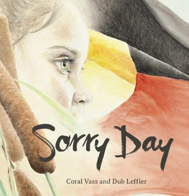 Sorry Day (Hardcover)