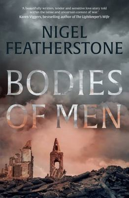Bodies of Men
