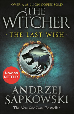 Large_witcher_0.1_the_last_wish