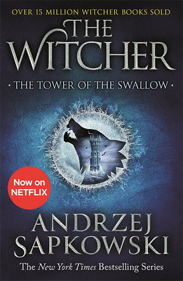 Large_witcher_4_the_tower_of_the_swallow