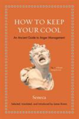 How to Keep Your Cool: Anger Management