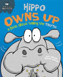 Hippo Owns Up (Behaviour Matters)