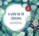 A Web for All Seasons
