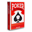 PokerThe Ultimate Book