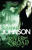 River Road (Sentinels of New Orleans #2)