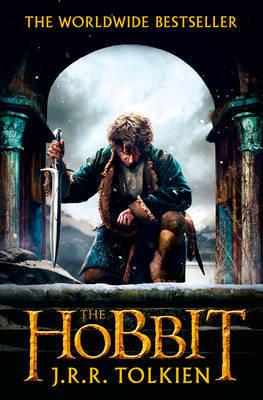 Hobbit (FTI)