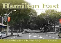 Homepage_hamilton_east_by_barry_lafferty_-_isbn__9780473496265_-nz___sp_author_self_published-