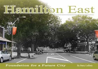 Large_hamilton_east_by_barry_lafferty_-_isbn__9780473496265_-nz___sp_author_self_published-