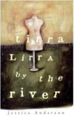 Tirra Lirra by the River
