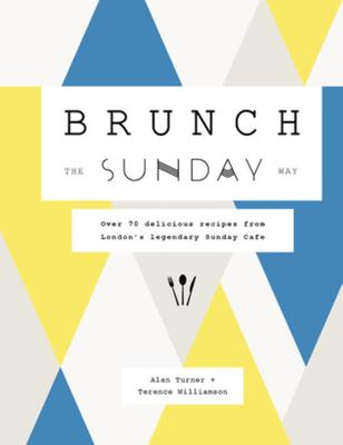Brunch the Sunday Way