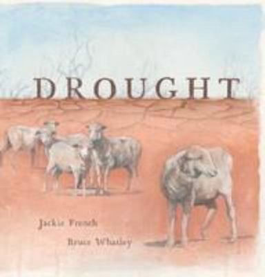 Drought (HB)