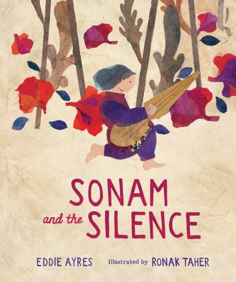 Sonam and the Silence