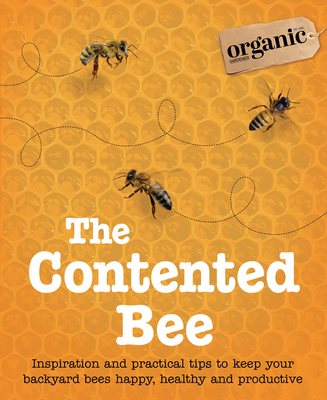 Large_the_contented_bee