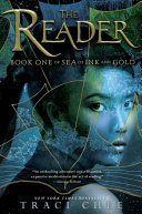 The Reader (Sea of Ink and Gold #1)