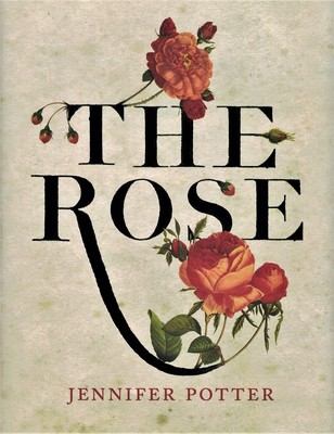 Large_the_rose