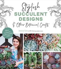 Homepage_stylish_succulent_designs