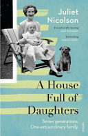 A House Full of Daughters