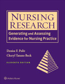 Nursing Research,