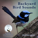 Backyard Bird Sounds