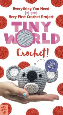 Crochet! (Tiny World)