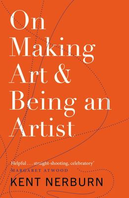 On Making Art and Being an Artist