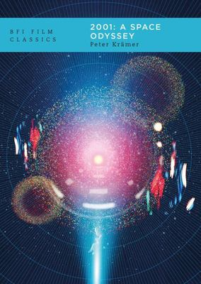 2001: a Space Odyssey - Expert Criticism on Classic Films