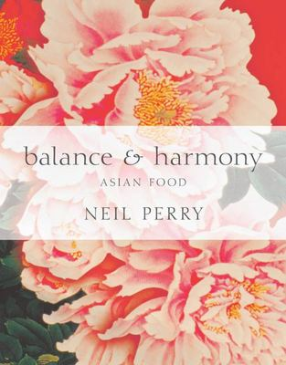 Balance and Harmony: The Secrets of Asian Cooking