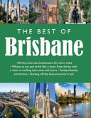 THE BEST OF BRISBANE