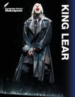Cambridge School Shakespeare: King Lear