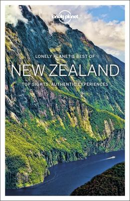 Best of New Zealand 2