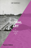 Global Art - Art Essentials Series