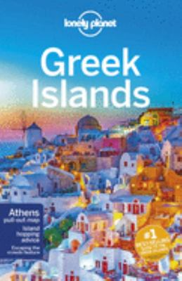 Greek Islands 11