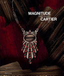 Magnitude - Cartier High Jewelry