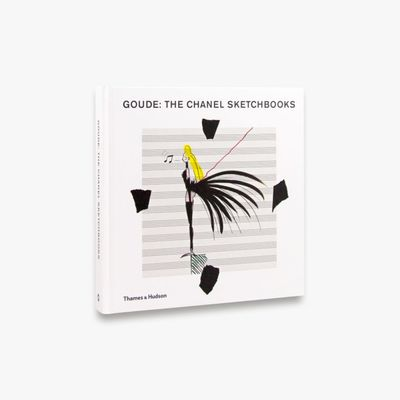 Large_9780500023389_goude-the-chanel-sketchbooks