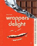 Wrappers Delight