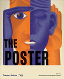 The Poster - A Visual History