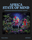 Africa State of Mind - Contemporary Photography of a Continent