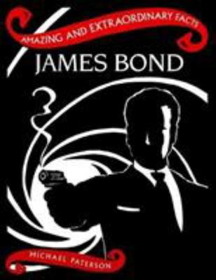 Amazing and Extraordinary Facts James bond