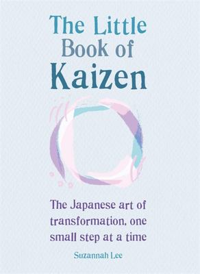 Little Book of Kaizen