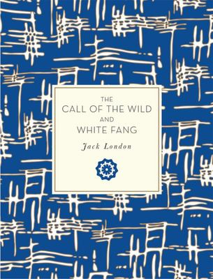 The Call of the Wild and the White Fang