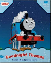 Homepage thomas and friends